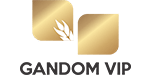 logo-gandomVIP-gold